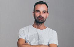 Damian Hojenski