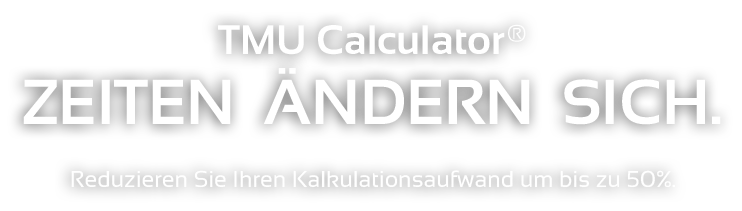 TMU-Calculator_mtm_app_back-paralax_2